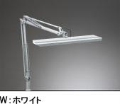 購入する LED Z-81