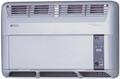 購入する 空気清浄機「エアーメイト キャサリーン EC-1121」