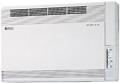 購入する 空気清浄機「エアーメイト RE-415」