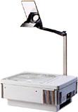購入する OHP「プレゼス VP770」