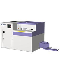 購入する MSO-900HC