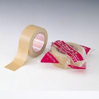 購入する スムーズカットテープ