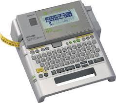 購入する 「テプラ」PRO SR750
