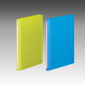 購入する [バイオマスファイル]フラットファイルBF-8450