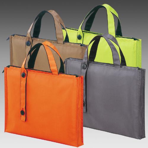 購入する キャリングバッグ[2ウェイタイプ] スタンダード