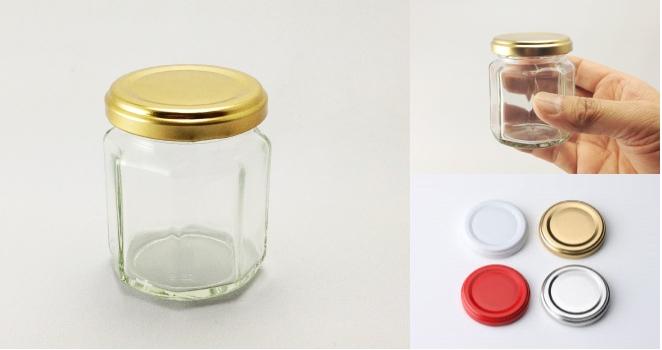 購入する 瓶 ガラス瓶