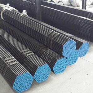 購入する ASTM A210-A1 Seamless Boiler Tube, 20FT, 2 Inch