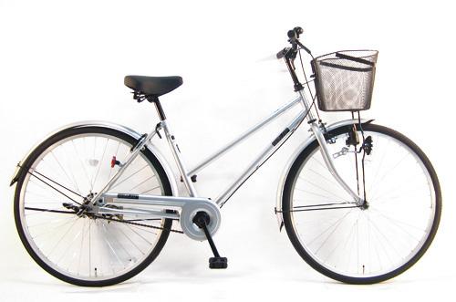 購入する シティサイクル スタンダード