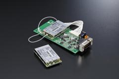 無線モジュールFRH-SD07T