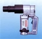 S-60EZA  Medium Duty Shear Wrench