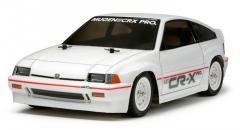 Honda バラード スポーツ 無限 CR-X PRO.(M-05シャーシ)