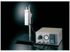 エア式ペルチェ温調ユニット PELTIER MASTER®TCU-05Ⅱ/TB-C-P