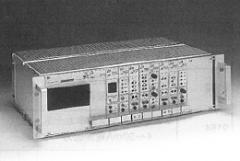 SX9000 Series 19インチ標準ラック