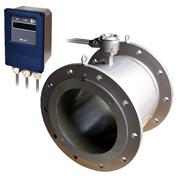 分離型電磁流量計 TAV-S/ETZ10