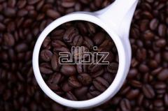 コーヒー 穀物コーヒー CRASTAN