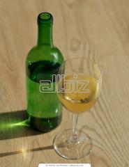 ワイト ワイン ブレッサン(イタリア)