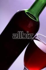 ワイン 赤ワイン ベルナール・プラジオル ル・プリュヌラール赤'08