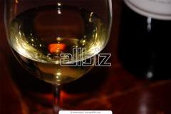 ワイン 白ワイン アヴェレーダ・フォリーズ アルヴァリーニョ・ロウレイロ 2008