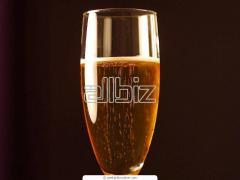 ワイン スパークリングワイン メニル・トラディション