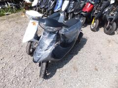 Used motorbikes from Japan