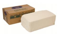 エムジー ナチュラル クリーム チーズ