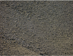 Sell, cement clinker