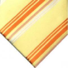 ネクタイ三点セット LQ3710T(F)