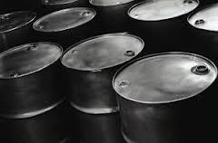 Oils for burning