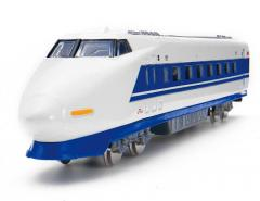 DK-7039 100系東海道・山陽新幹線