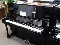 ヤマハ(中古) アップライトピアノ UX10A 1991年製