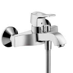 Metris Classic