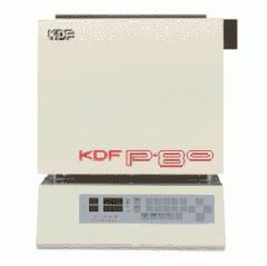 卓上マッフル炉 KDF-P/PGシリーズ