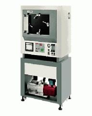 高精度真空ガス置換炉 KDF-900GL