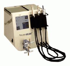 ロー着・スポット溶接器 DS-600