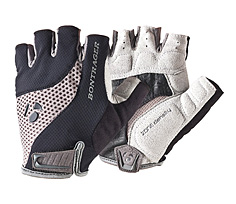 RL Fusion GelFoam Glove WSD