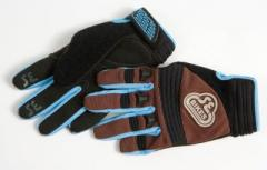 SE BIKES