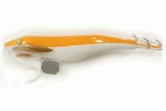 ぬり曳型 ひぬ-6 上針4.5号