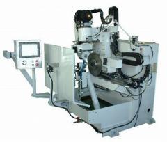 EGHT-VC23A 全自動先端・スクイ兼用研磨機