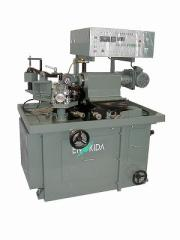 EGT-078ⅡM 全自動先端専用研磨機