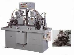 EGTW-081Ⅱ 全自動先端二軸専用研磨機
