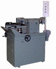 ENK-098 手動先端・スクイ兼用研磨機