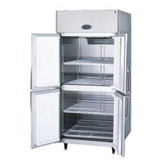 冷蔵庫(センターピラーレスタイプ)FR9080JP