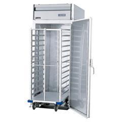 カートイン冷蔵庫FR901GA