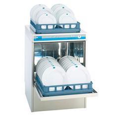 アンダーカウンター洗浄機FV40.2M