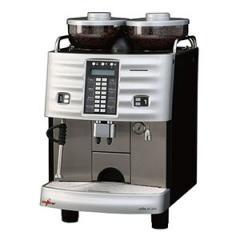エスプレッソコーヒーマシンSCAP2G