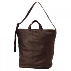 PORTER / PORTER FRANK