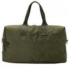 PORTER / PORTER FORCE