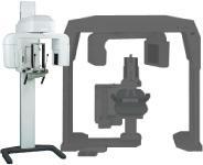 アーム型X線CT診断装置 AZ3000CT series