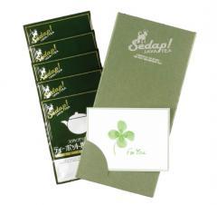 グリーン小箱A
