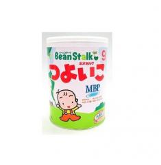 Beanstalk Baby Milk Powder